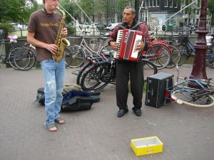 musicians-337961_1280