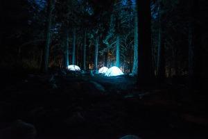 tents-801926_1280