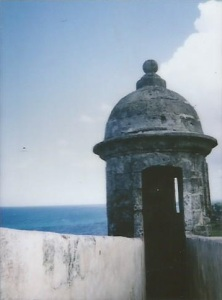 San_Cristobal2