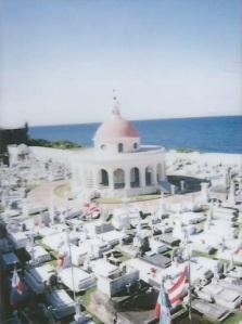 SanJuan_Cemetery