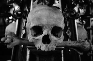 skull-and-crossbones-578212_1920